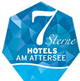 Logo Attersee7